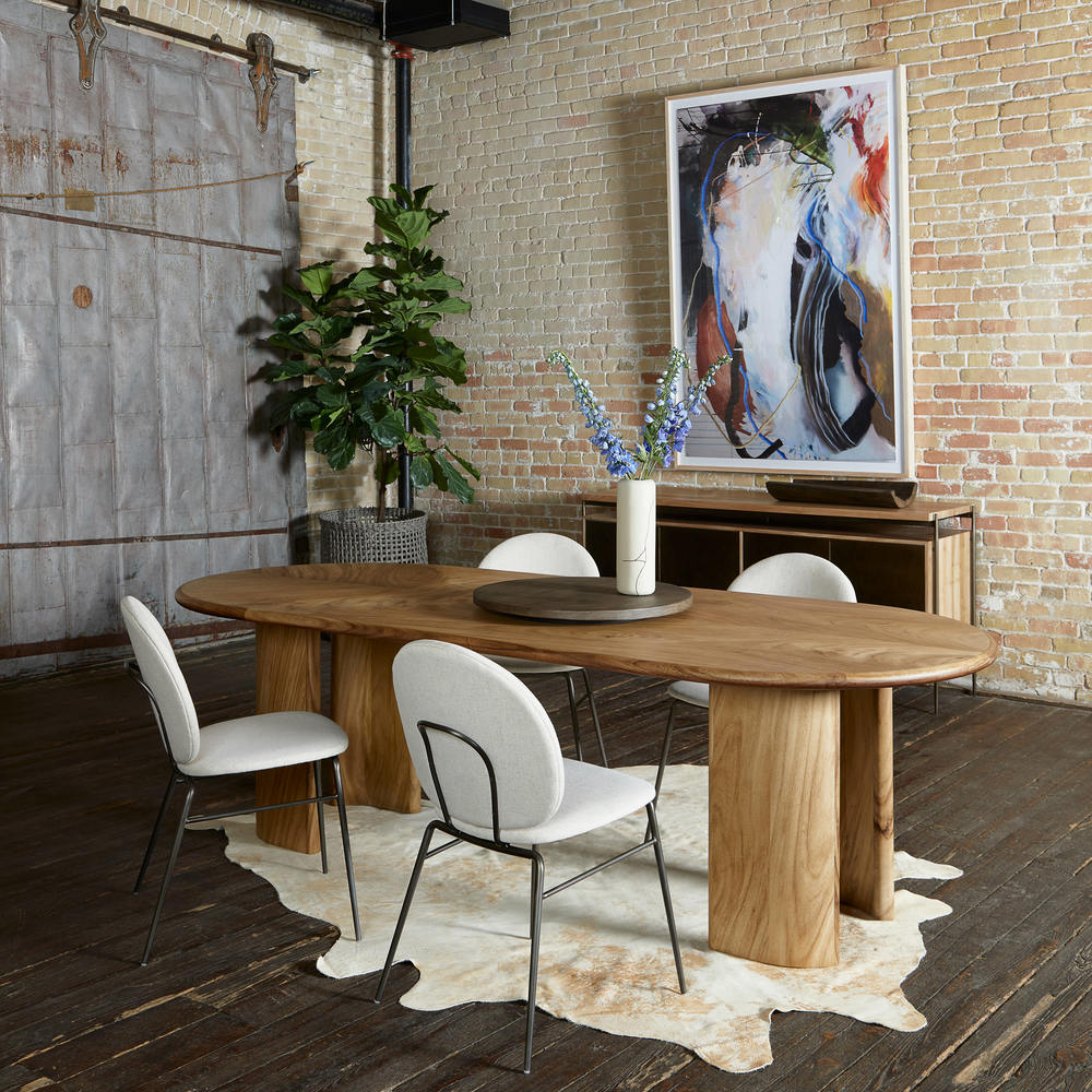 Four Hands - Randall Dining Chair