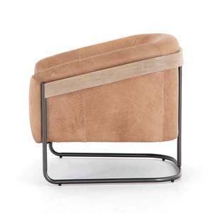 Thumbnail of Four Hands - Etta Chair