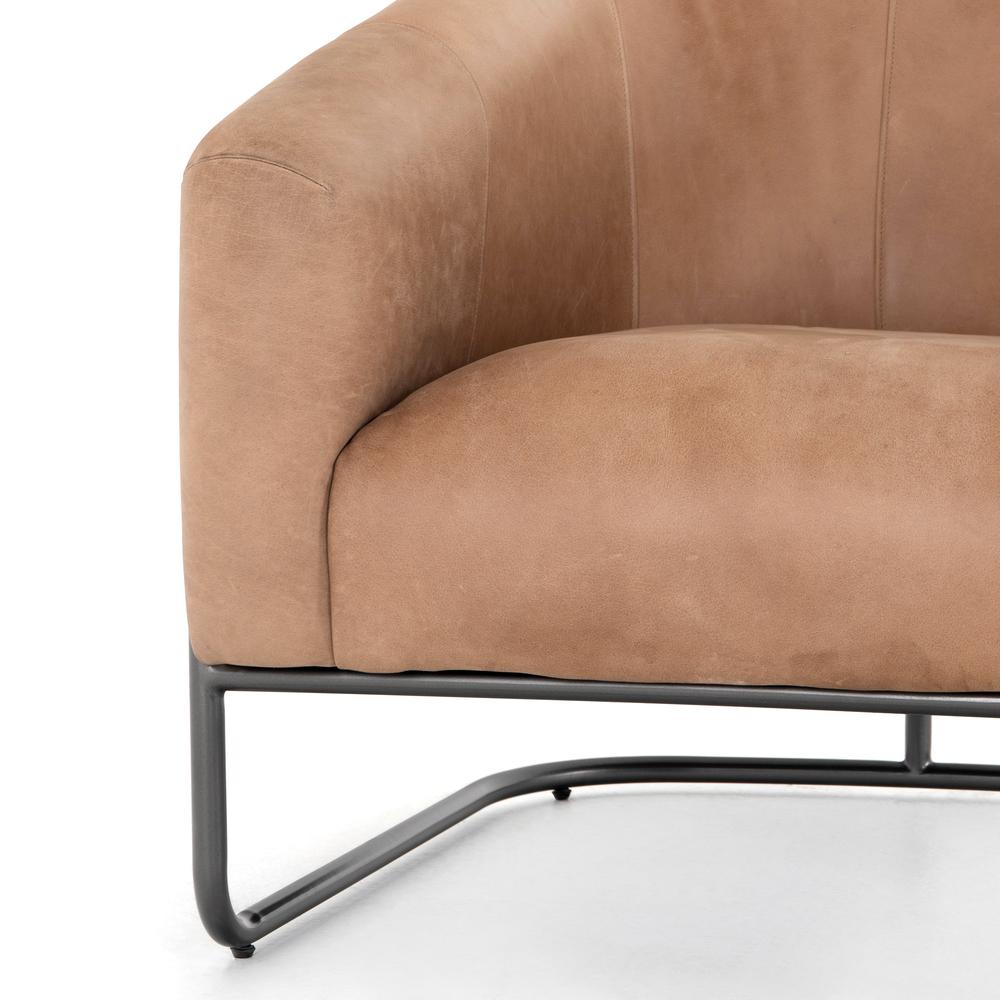 Four Hands - Etta Chair