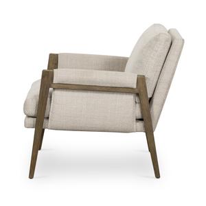 Thumbnail of Four Hands - Tyson Chair