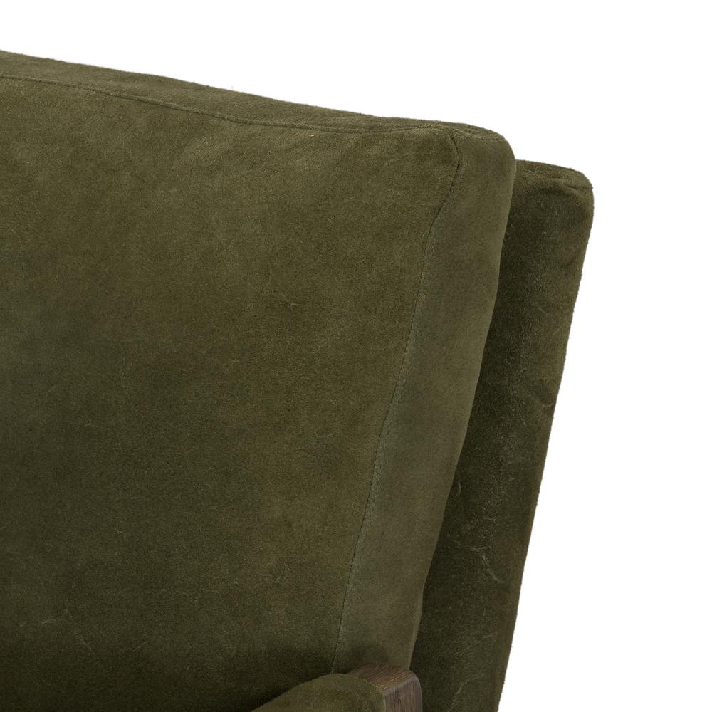 Four Hands - Tyson Chair