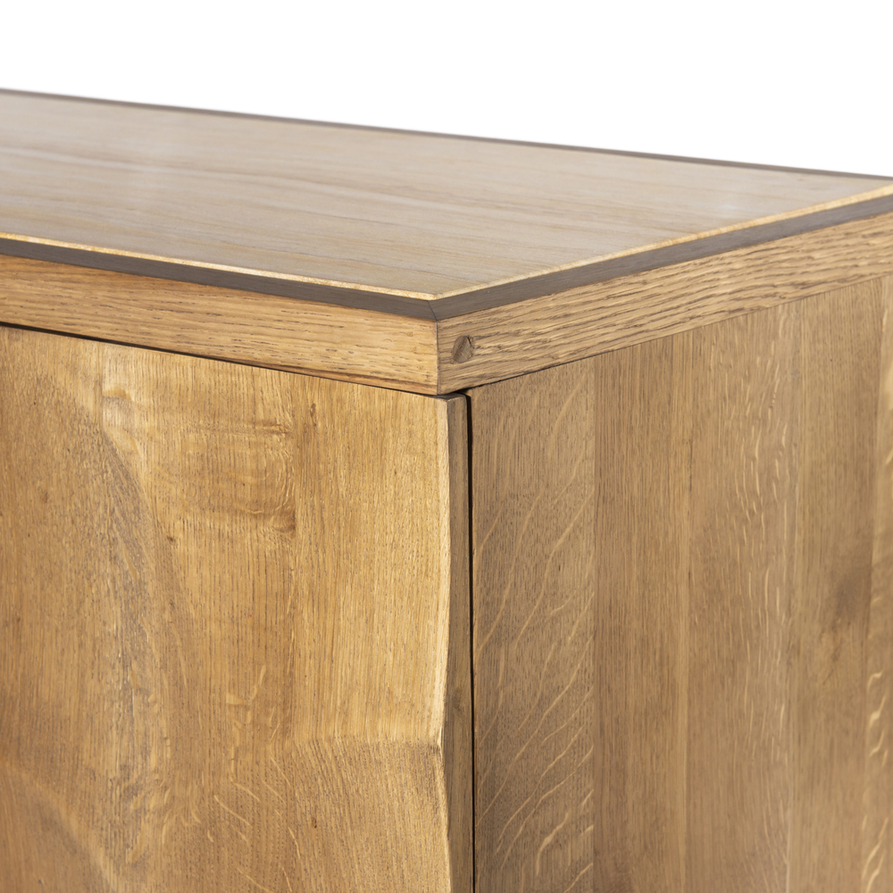 Four Hands - Cher Sideboard