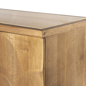 Thumbnail of Four Hands - Cher Sideboard