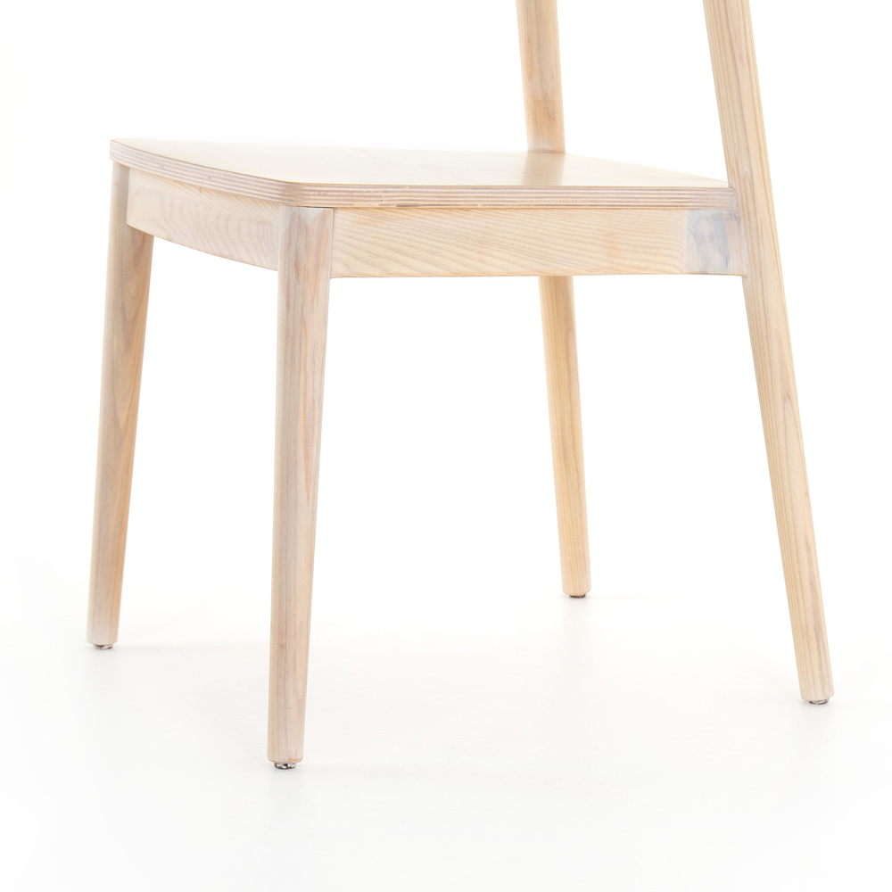 Four Hands - Maddie Dining Chair
