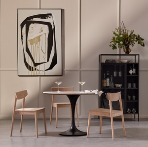 Thumbnail of Four Hands - Maddie Dining Chair