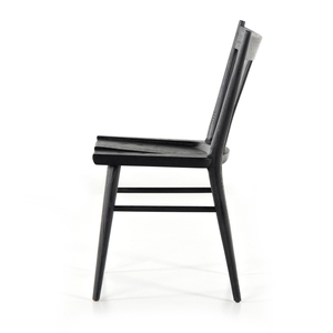 Thumbnail of Four Hands - Gregory Dining Chair
