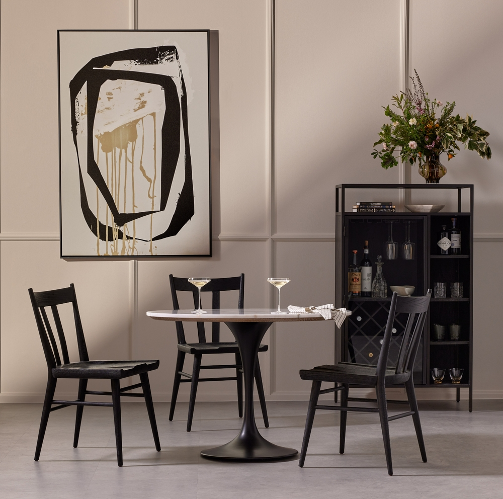 Four Hands - Gregory Dining Chair