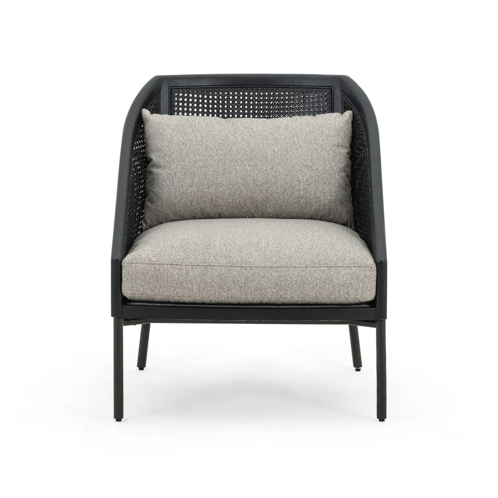 FOUR HANDS - Wylde Chair