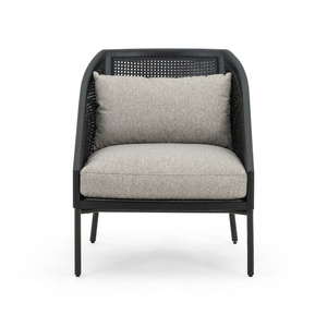 Thumbnail of FOUR HANDS - Wylde Chair