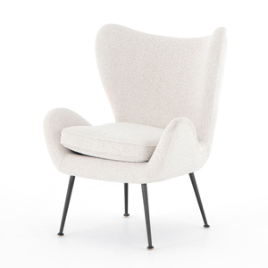 Thumbnail of Four Hands - Lainey Chair