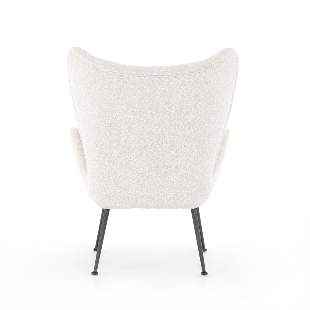 Four Hands - Lainey Chair