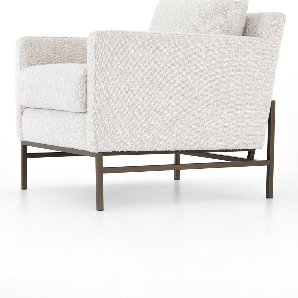 Four Hands - Vanna Chair