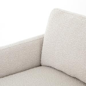 Thumbnail of Four Hands - Vanna Chair