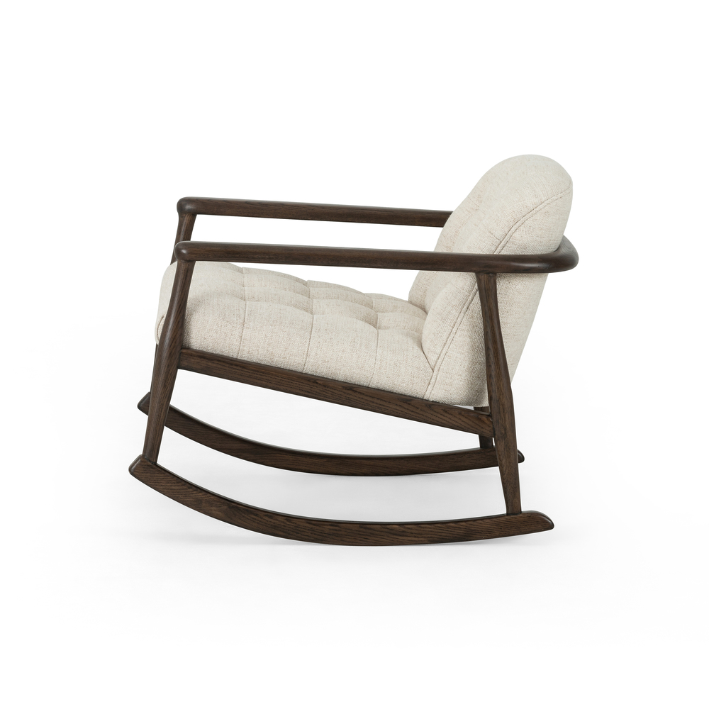 Four Hands - Breslin Rocker