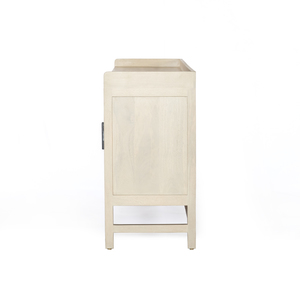 Thumbnail of Four Hands - Caprice Sideboard