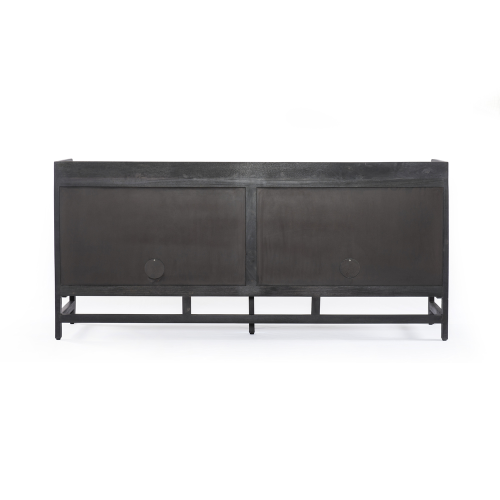 Four Hands - Caprice Sideboard