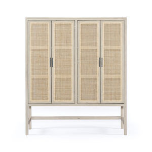Thumbnail of Four Hands - Caprice Cabinet