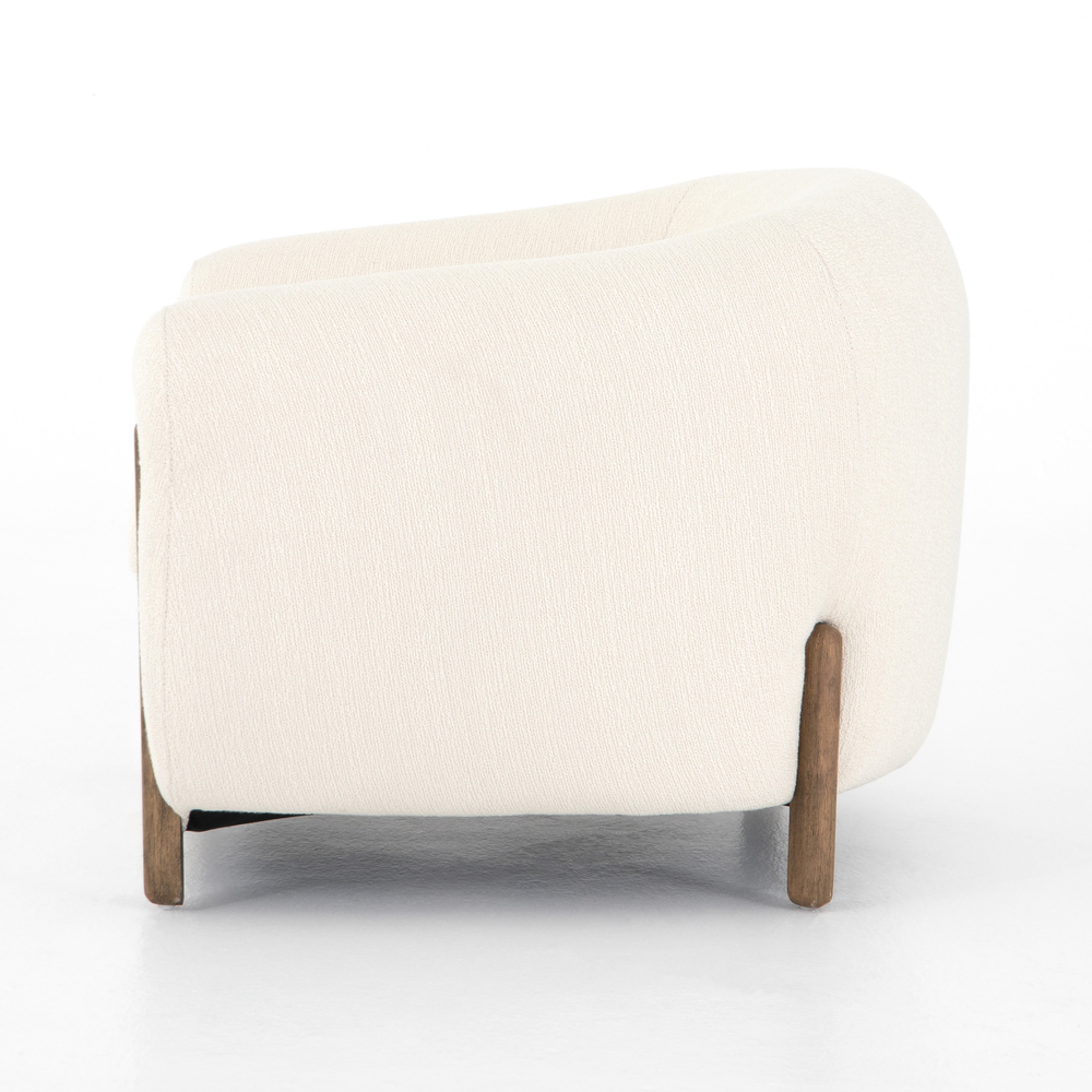 Four Hands - Lyla Chair
