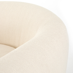 Thumbnail of Four Hands - Lyla Chair