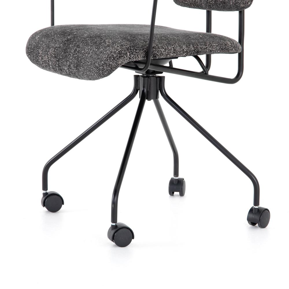 Four Hands - Radcliffe Desk Chair
