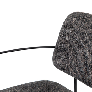 Thumbnail of Four Hands - Radcliffe Desk Chair