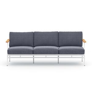Thumbnail of Four Hands - Aroba Outdoor Sofa