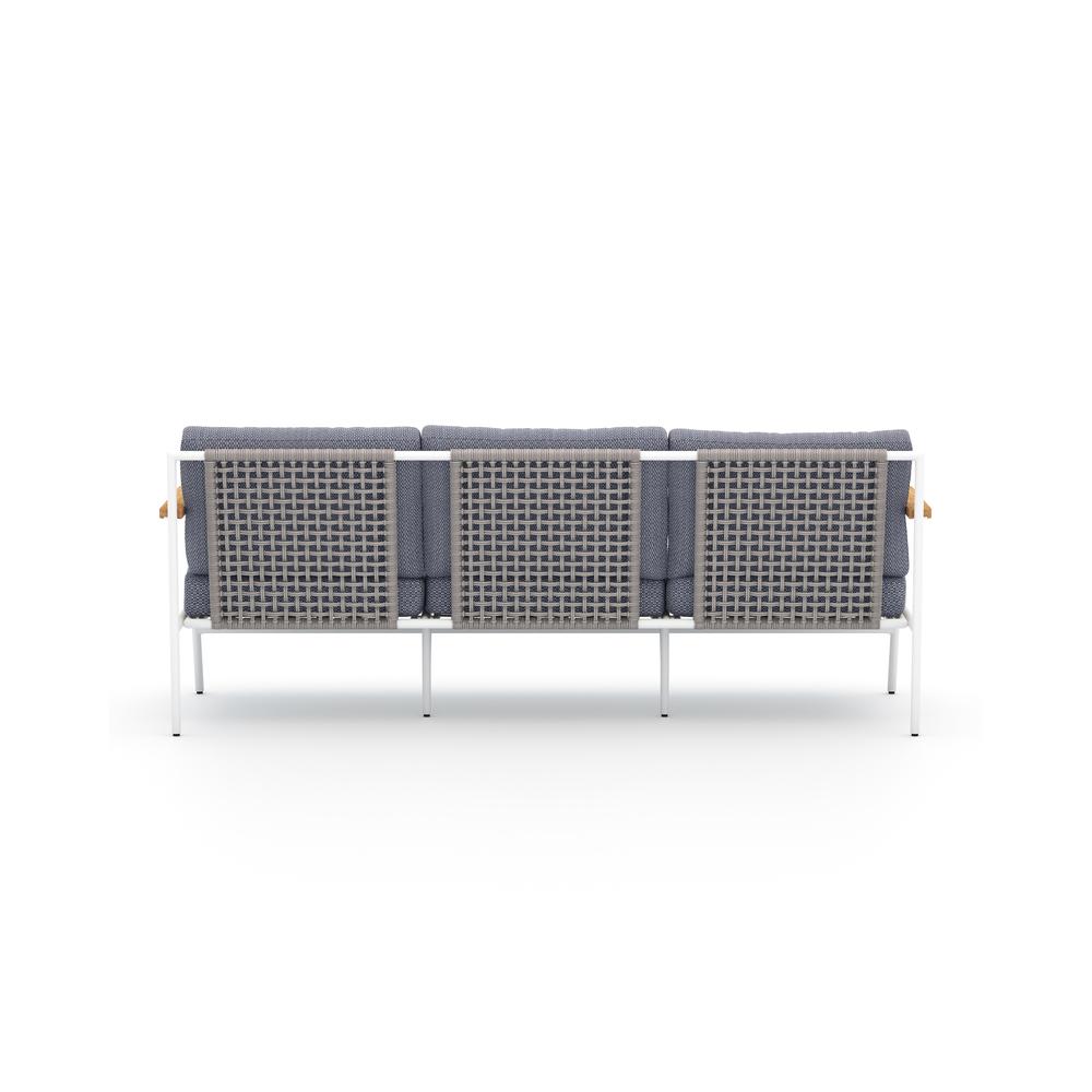 Four Hands - Aroba Outdoor Sofa