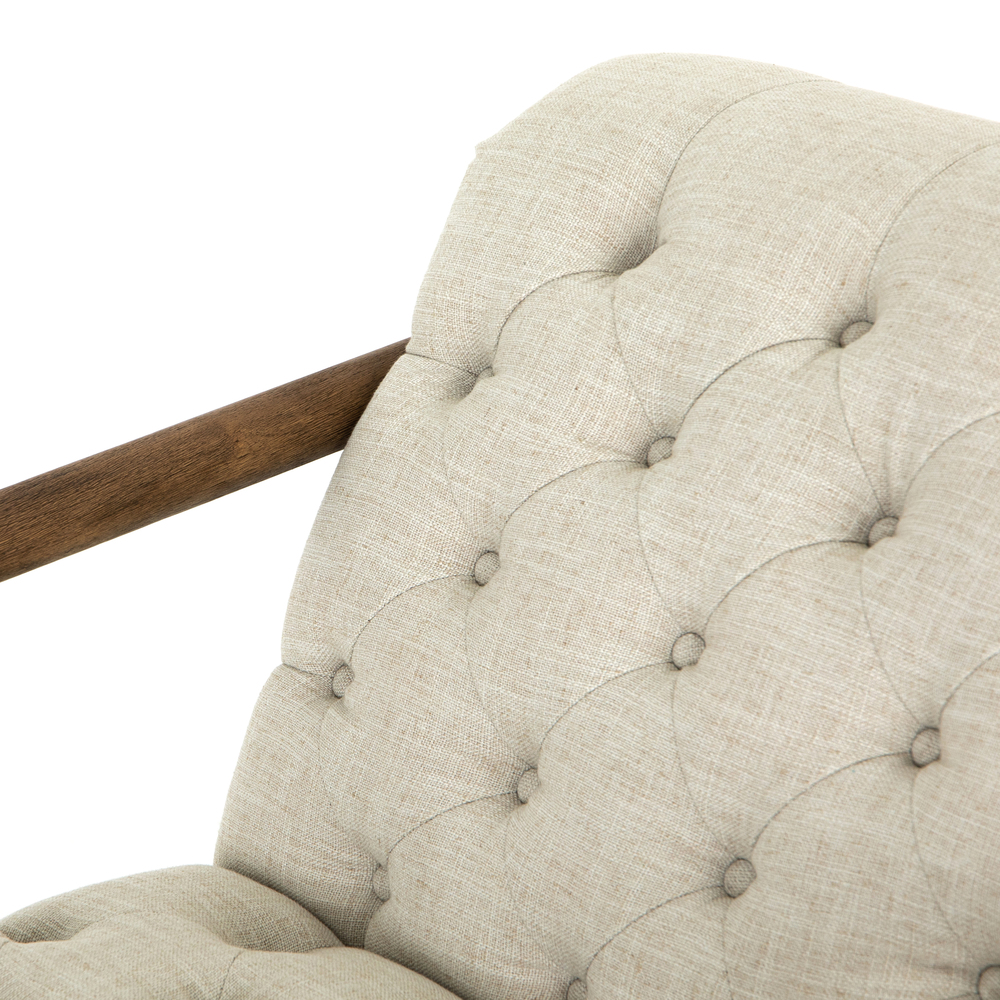 Four Hands - Maxine Chair