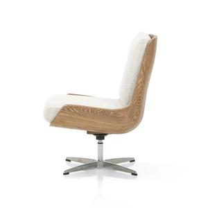 Thumbnail of Four Hands - Burbank Desk Chair
