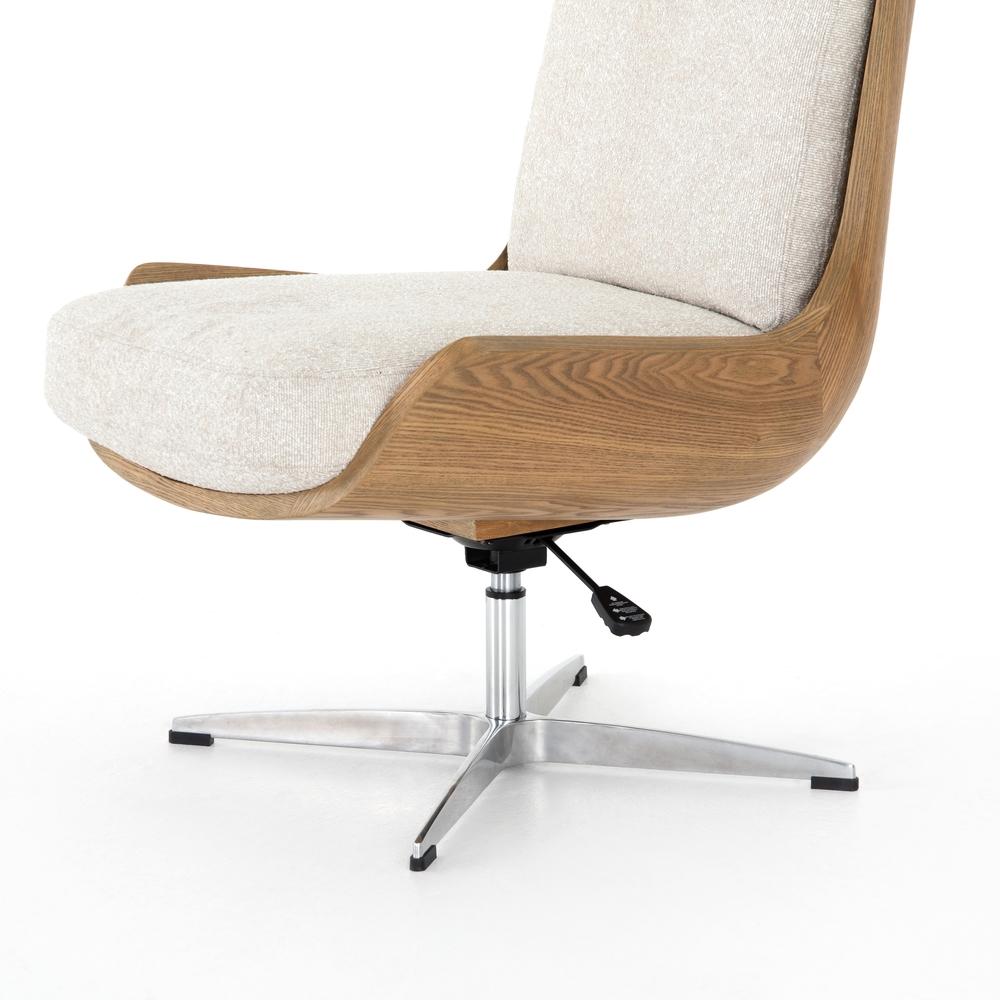Four Hands - Burbank Desk Chair