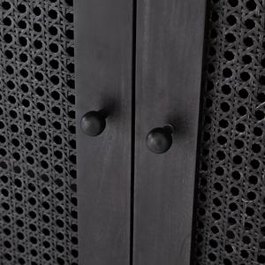 Thumbnail of Four Hands - Tilda Sideboard