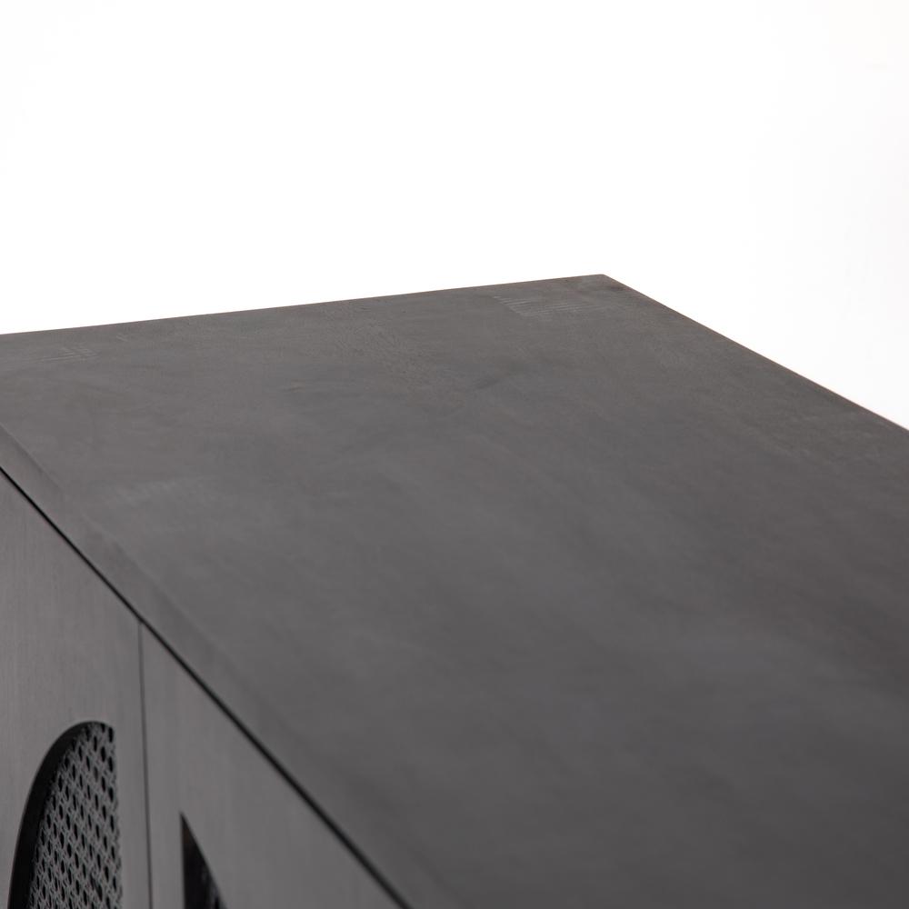 Four Hands - Tilda Sideboard