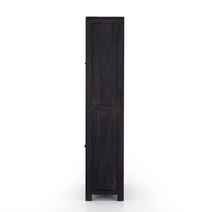 Thumbnail of Four Hands - Tilda Cabinet