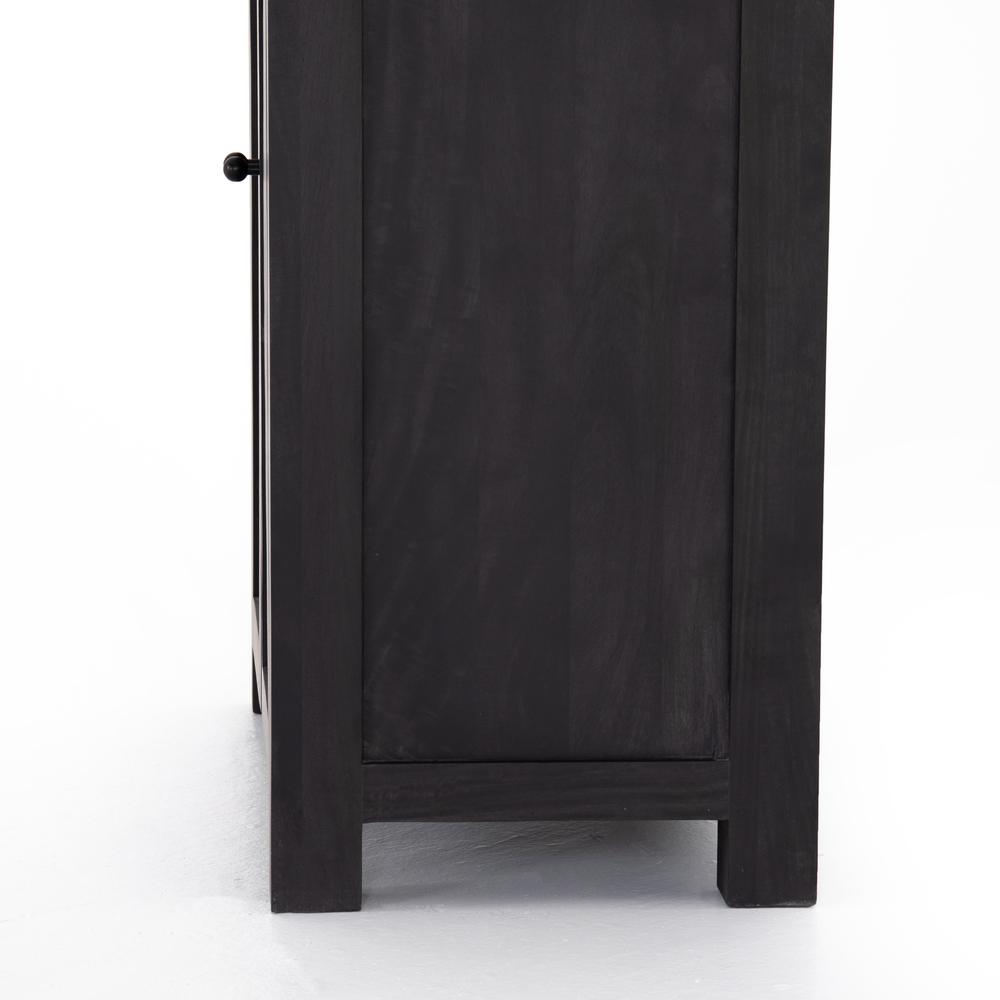 Four Hands - Tilda Cabinet