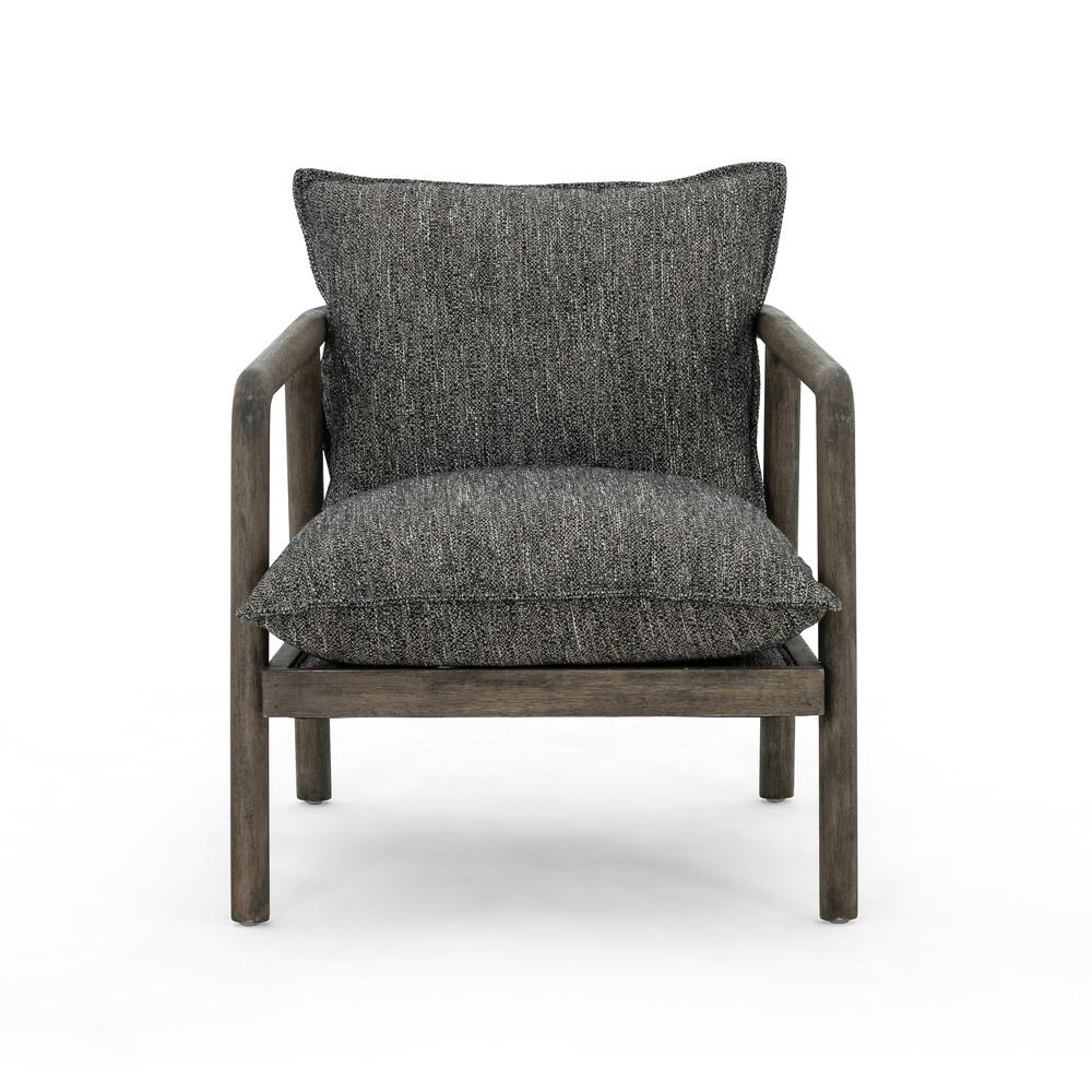 Four Hands - Kirke Chair