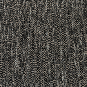 Thumbnail of Four Hands - Kirke Chair