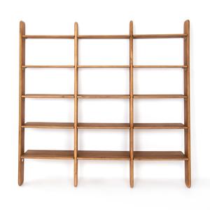 Thumbnail of Four Hands - Jeet Bookshelf