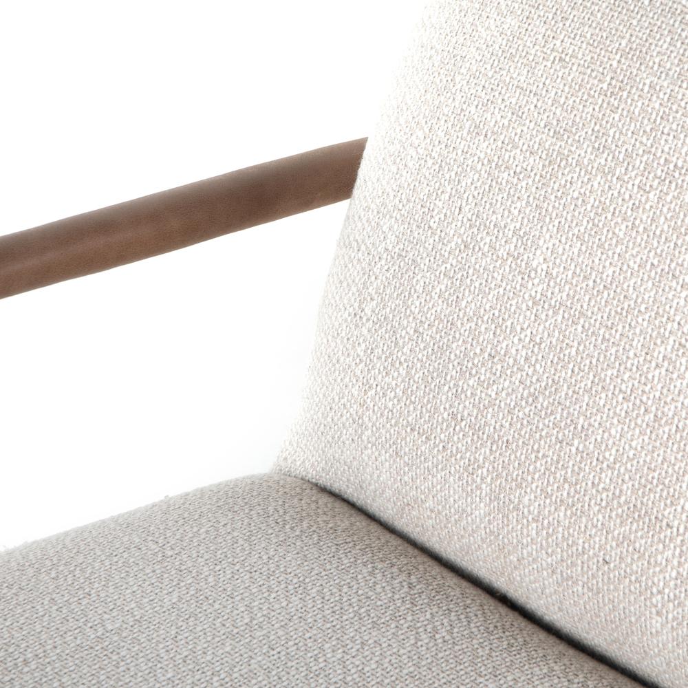 Four Hands - Ollie Arm Chair