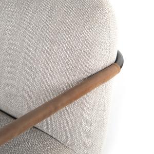 Thumbnail of Four Hands - Ollie Arm Chair