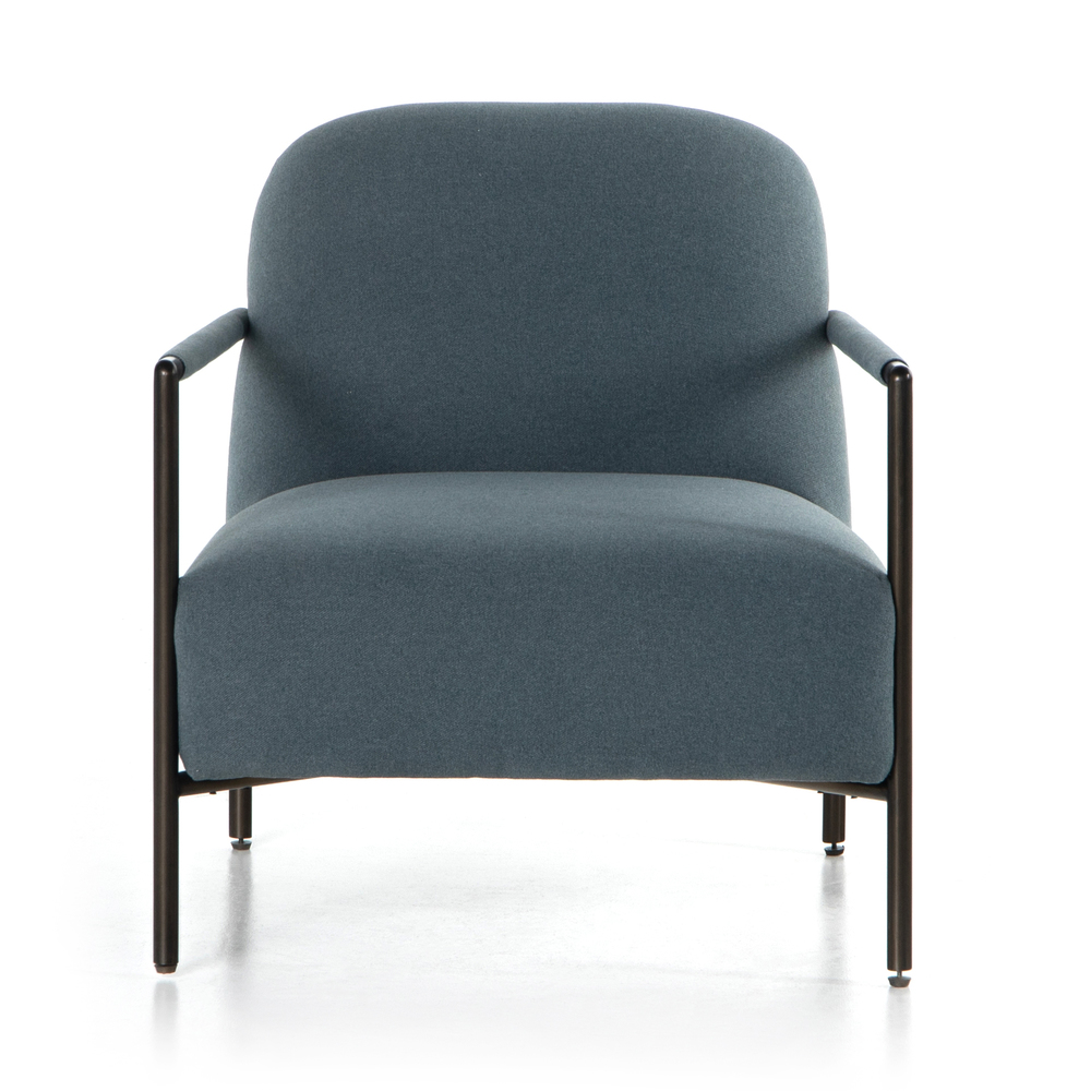Four Hands - Ollie Arm Chair
