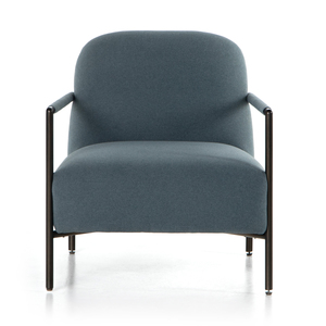 Thumbnail of Four Hands - Ollie Arm Chair