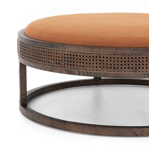 Thumbnail of Four Hands - Cooper Ottoman