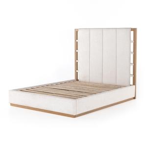Thumbnail of Four Hands - Barnett Queen Bed