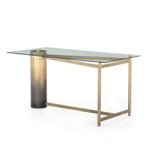 Thumbnail of Four Hands - Gaye Desk