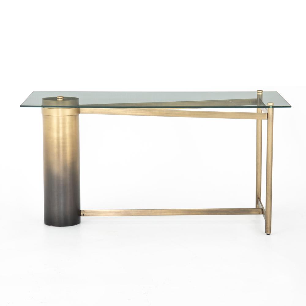 Four Hands - Gaye Desk