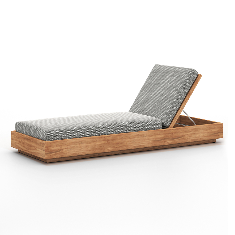 Four Hands - Kinta Outdoor Chaise