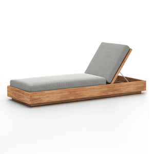 Thumbnail of Four Hands - Kinta Outdoor Chaise