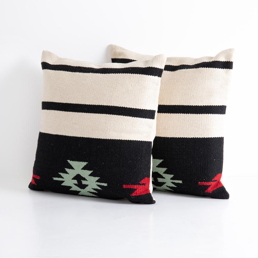 Four Hands - Bardon Pillows, Set of 2