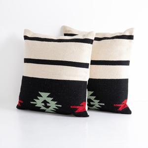 Thumbnail of Four Hands - Bardon Pillows, Set of 2