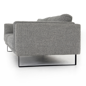 Thumbnail of Four Hands - Parks Sofa